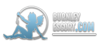 Burnley Escort